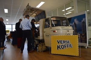 barista-kneppers-1