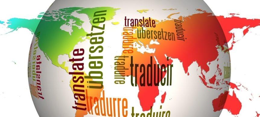 meertalig personeel Team4Events