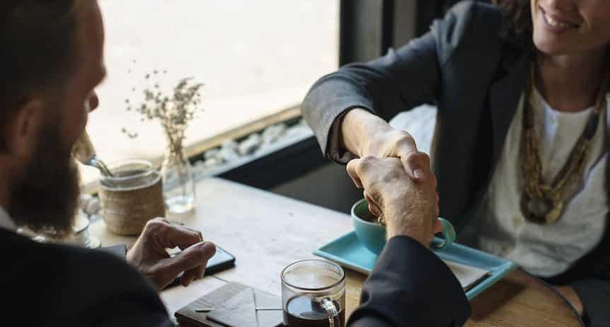Dating tijdens juridische scheiding in NC