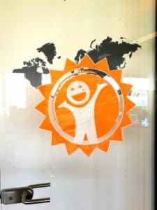 Team4Events logo